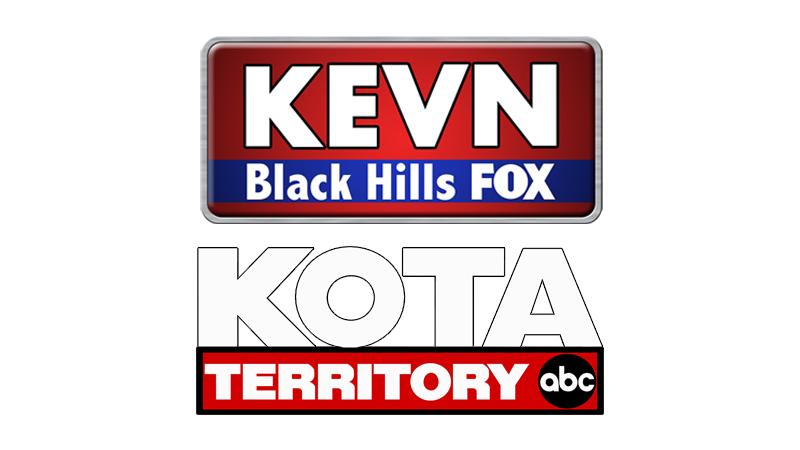 Black Hills Region - GrayTV Local